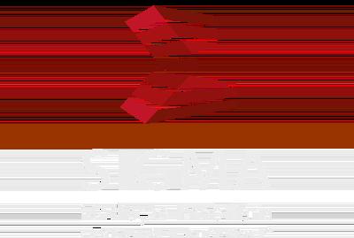 SIGMA -  Mediação Imobiliária e Administração de Condomínios