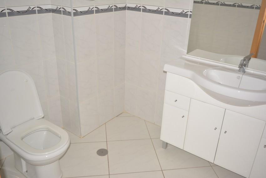 S316.2.001_Condominio Atlantico (10)