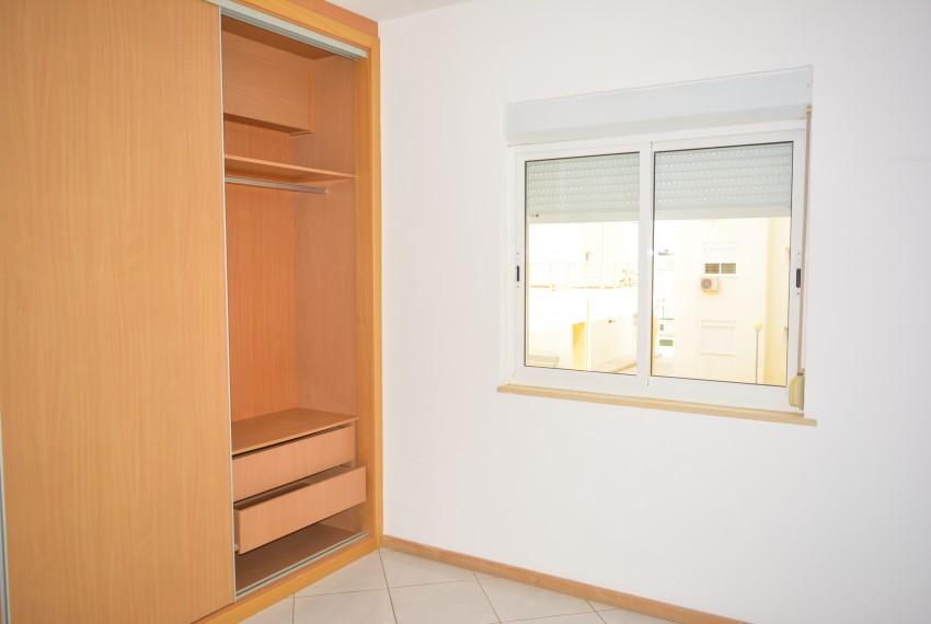 S316.2.001_Condominio Atlantico (11)