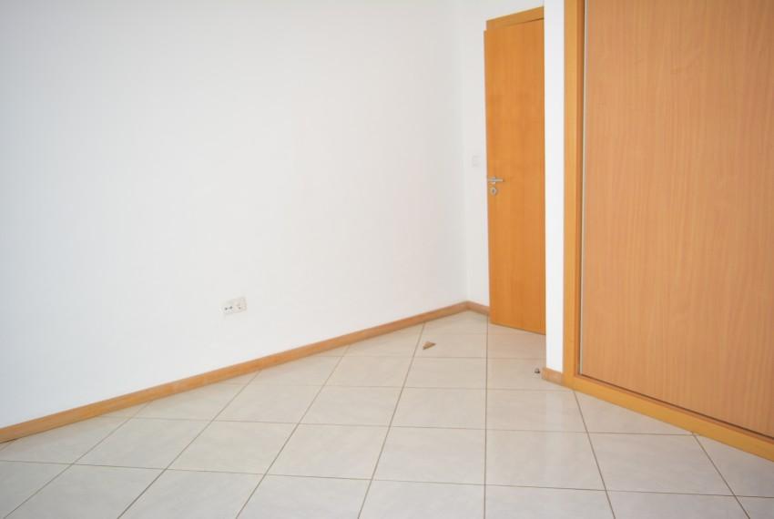S316.2.001_Condominio Atlantico (12)