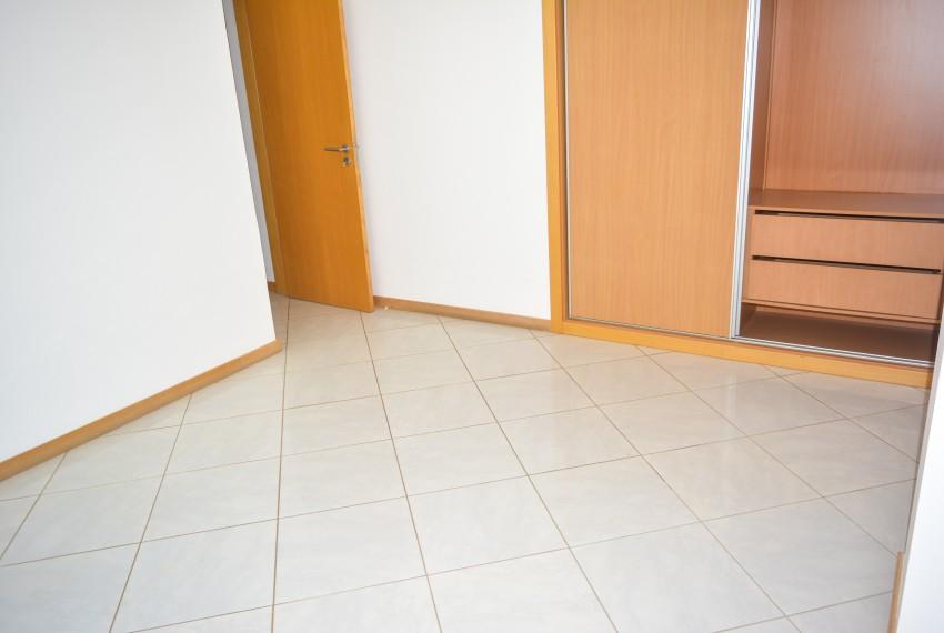 S316.2.001_Condominio Atlantico (14)