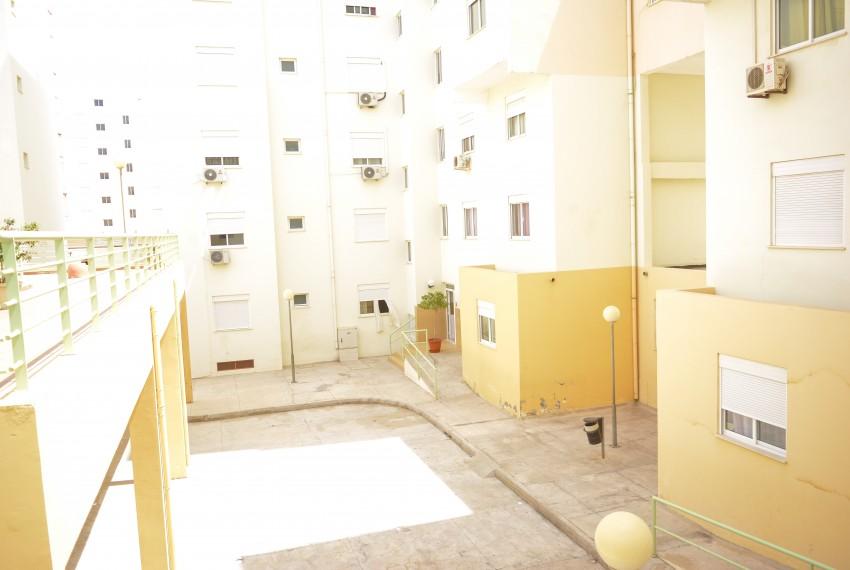 S316.2.001_Condominio Atlantico (15)