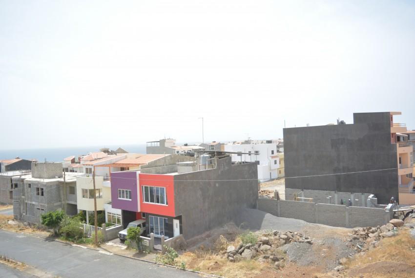 S316.2.001_Condominio Atlantico (18)