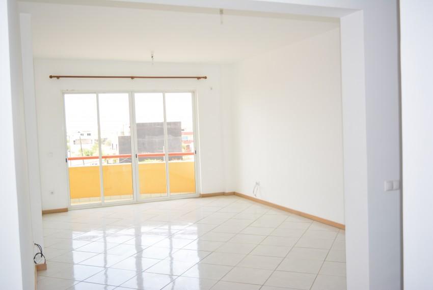 S316.2.001_Condominio Atlantico (2)