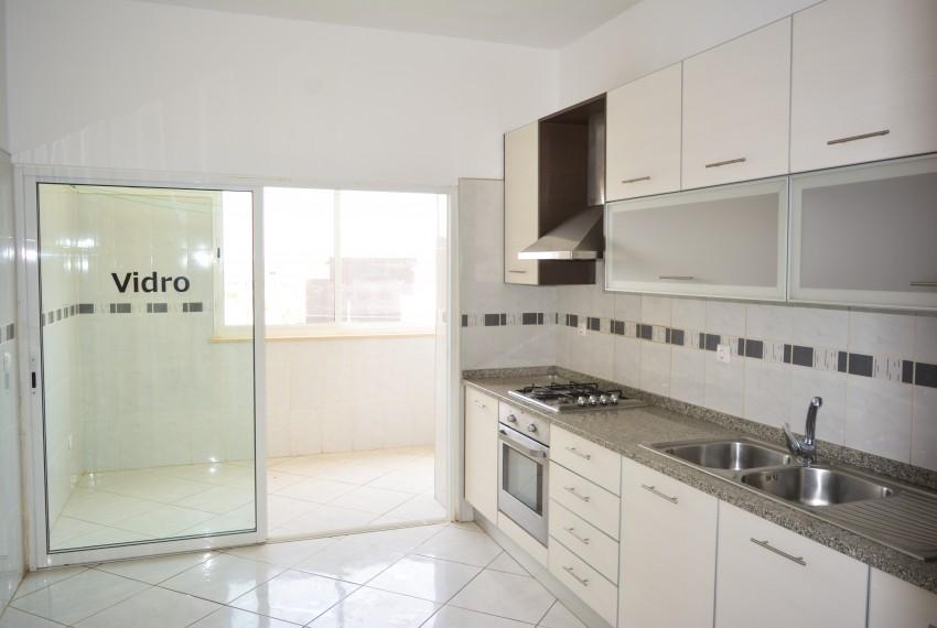 S316.2.001_Condominio Atlantico (4)