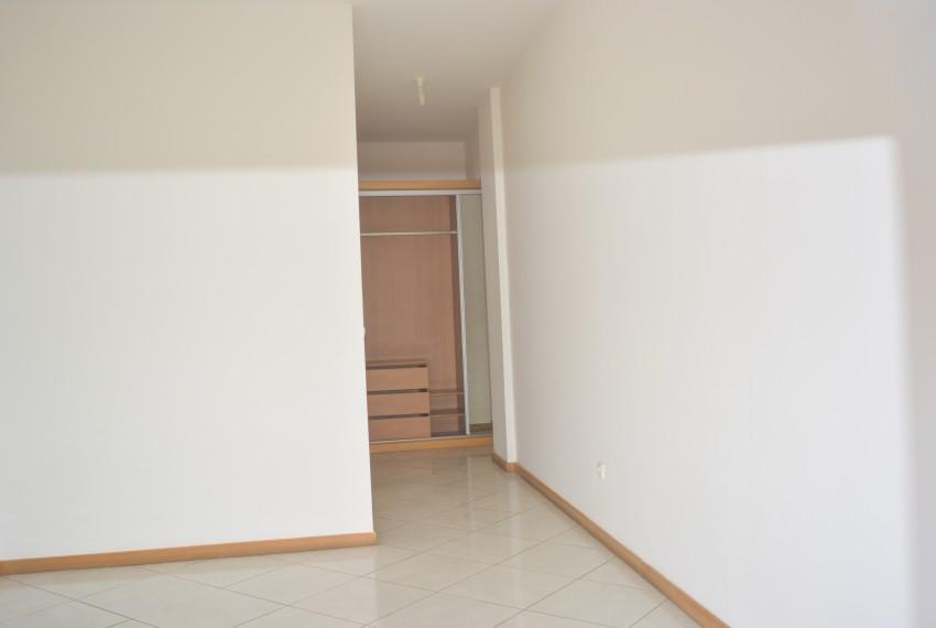 S316.2.001_Condominio Atlantico (6)