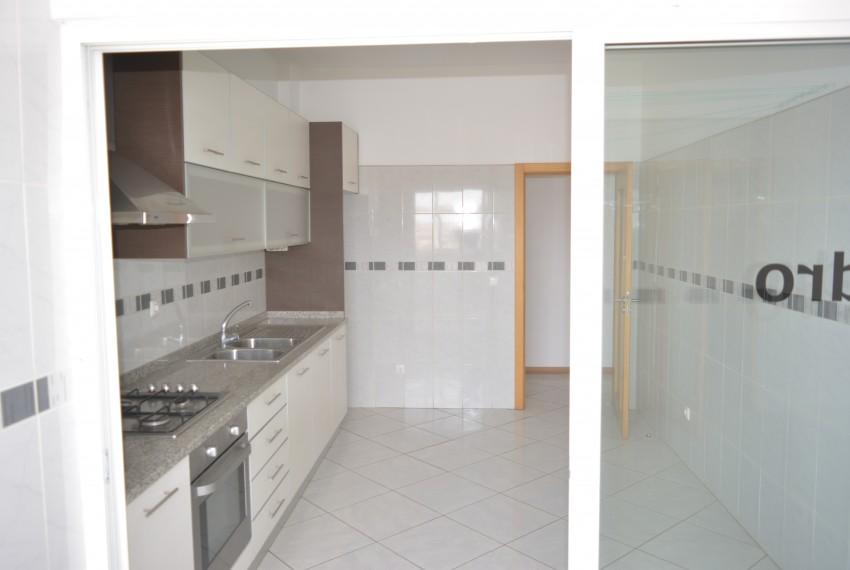 S316.2.002_Condominio Atlantico (1)
