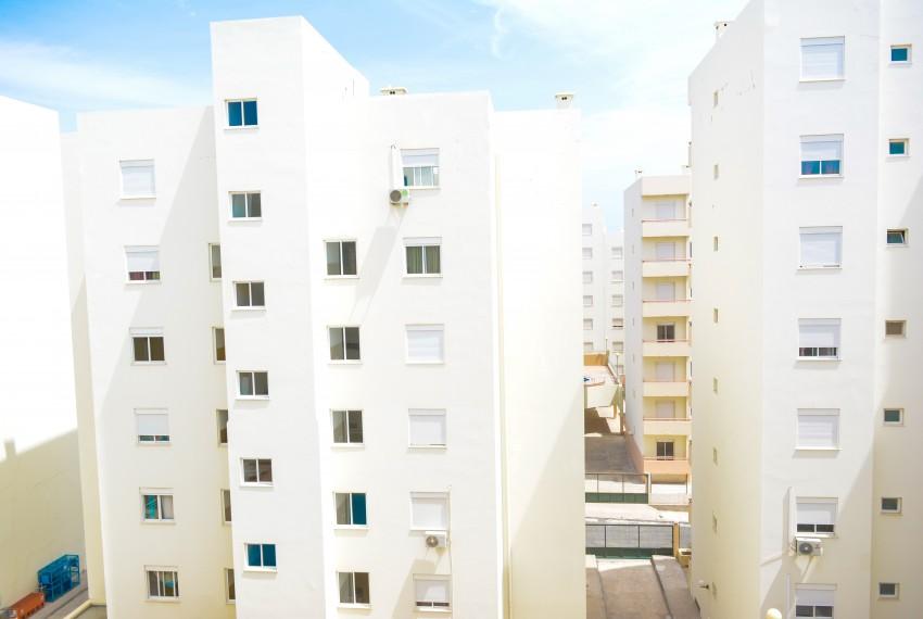S316.2.002_Condominio Atlantico (13)
