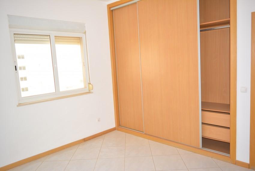 S316.2.002_Condominio Atlantico (14)