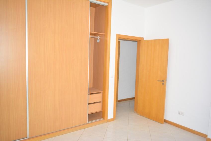 S316.2.002_Condominio Atlantico (15)