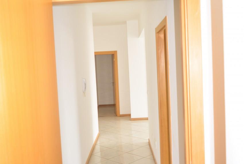 S316.2.002_Condominio Atlantico (2)