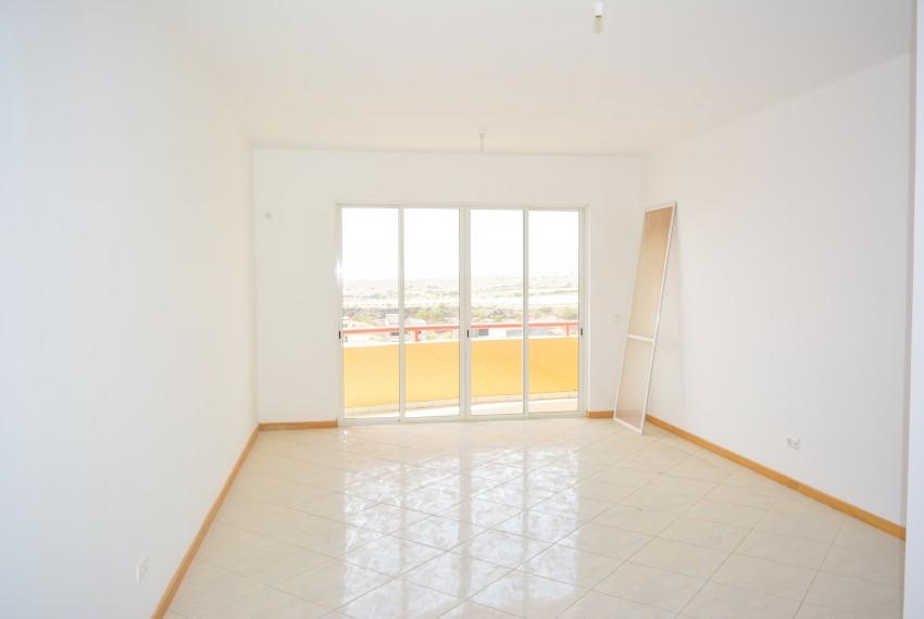 S316.2.002_Condominio Atlantico (3)