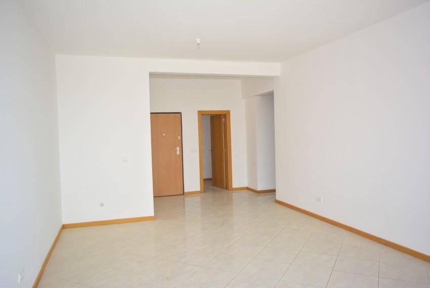 S316.2.002_Condominio Atlantico (4)