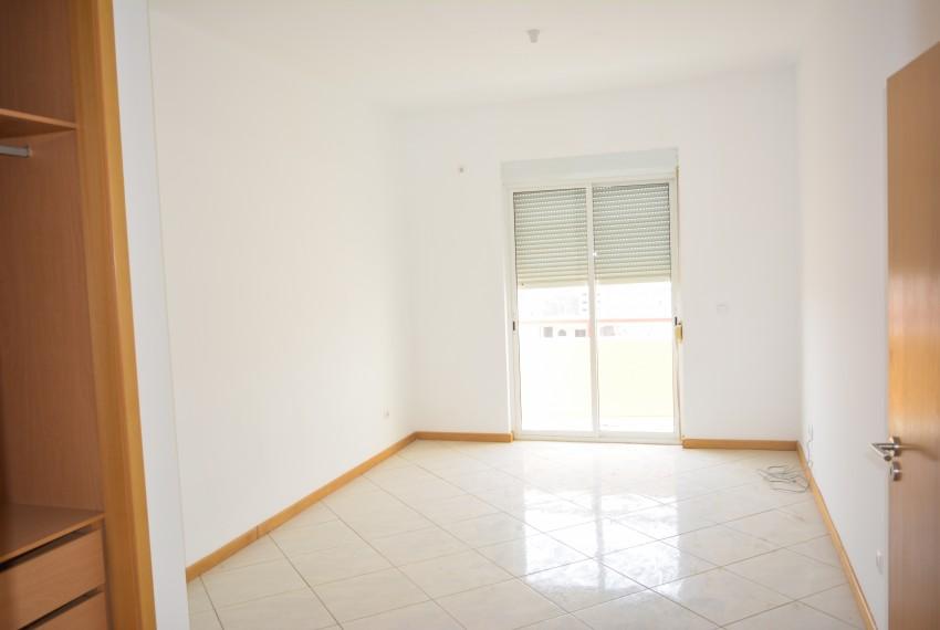 S316.2.002_Condominio Atlantico (6)