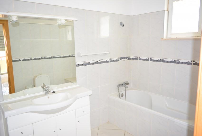 S316.2.002_Condominio Atlantico (8)