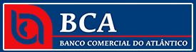 Banco Comercial do Atlântico