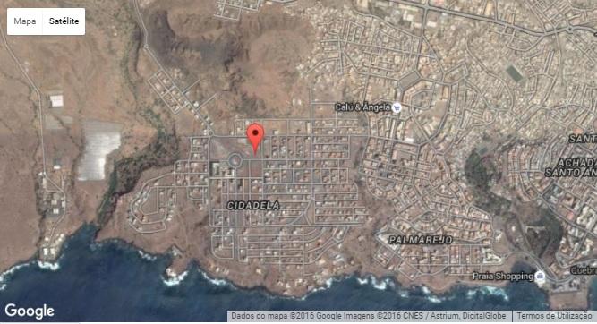 Vista_Localização_Google