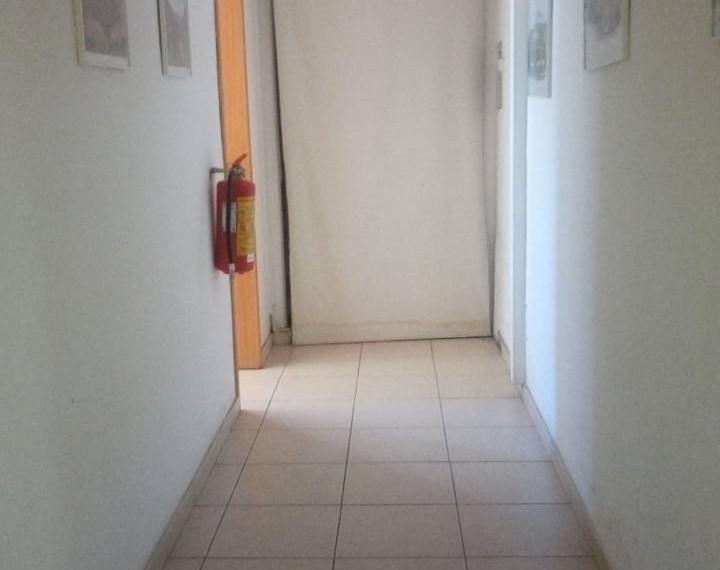 Casa Moeda - RC (11)