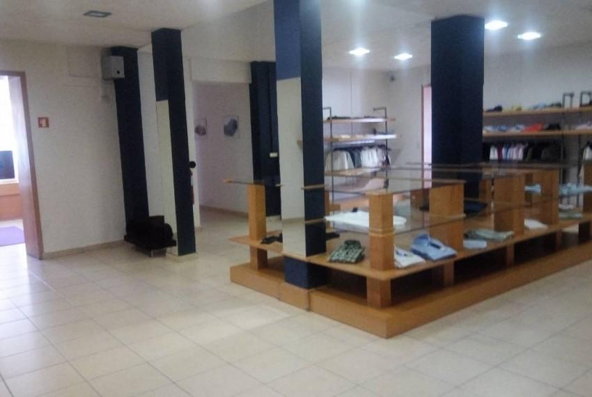 Casa Moeda - RC (4)