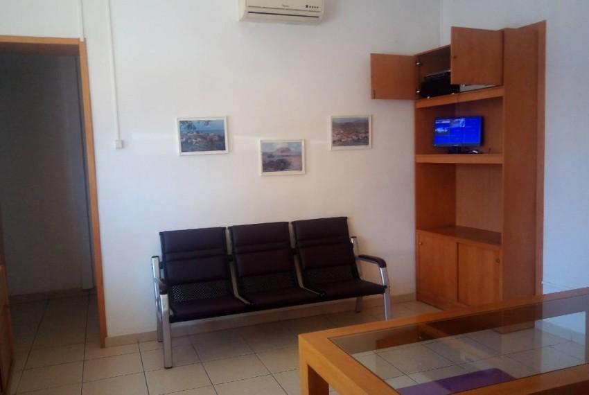 Casa Moeda - RC (6)