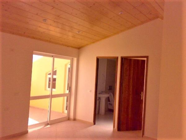 Livingroom3_1