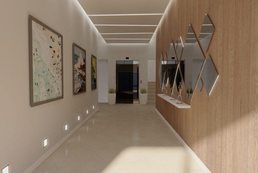 04_Hall Entrada