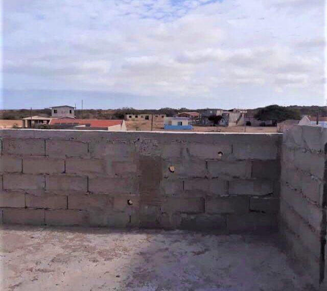 Terrasse 1 (1)